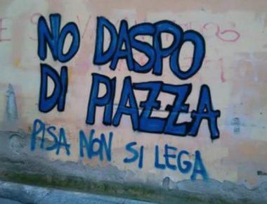 No-Daspo-di-piazza-600x400