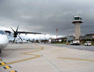 aeroporto-Reggio-Calabria