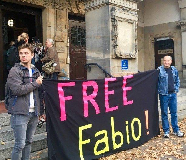 free fabio