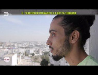 nemo tunisia