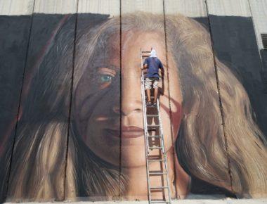 palestina-murales-