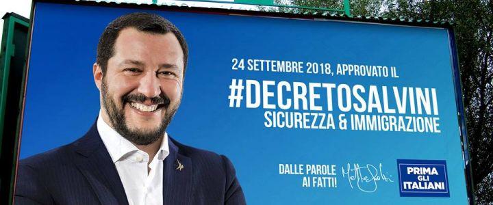 Matteo-Salvini-decreto-sicurezza-migranti-720x300