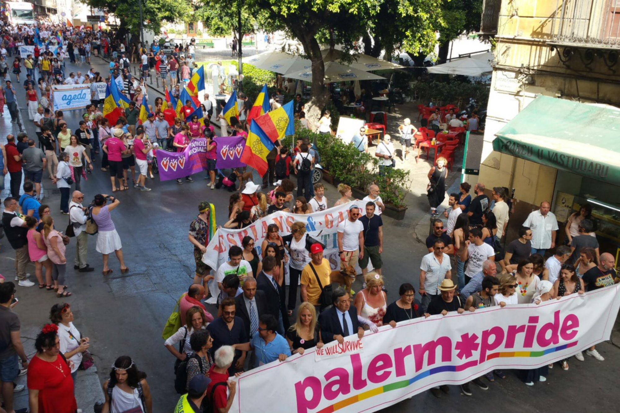 Palermo_pride_2016