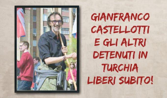 gianfranco_turchia-680x400