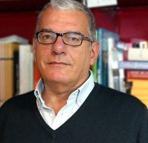 Massimo Costantini