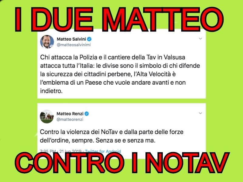 iduematteo_n