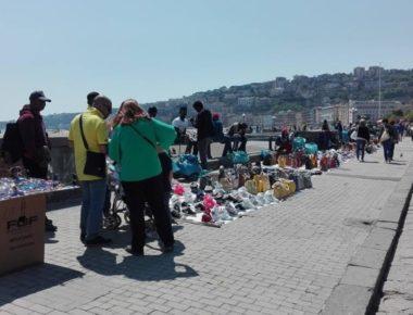 migrante ambulante