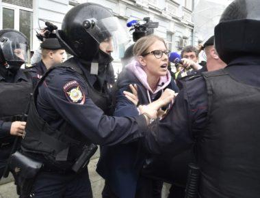 russia-protesta-mosca-foto-ap-