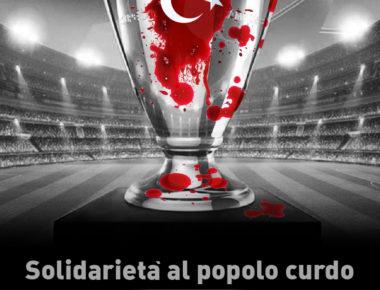 Champions 04
