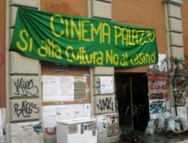 cinema-palazzo-sgomberato-638x425