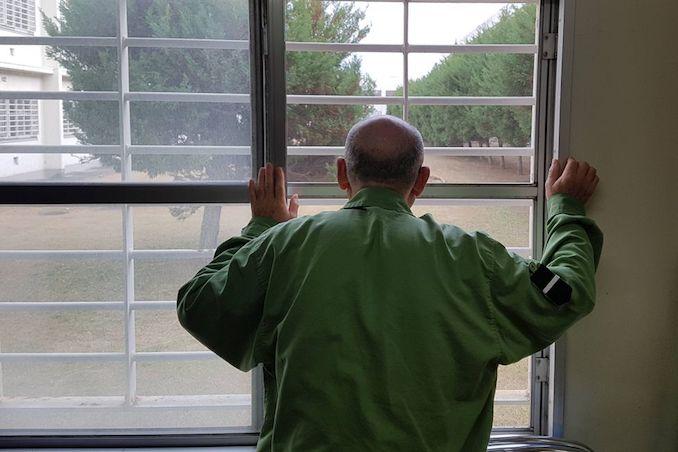 carcere-tiraborrelli