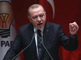 erdogan_turchia_afp_2