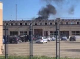 modena-carcere