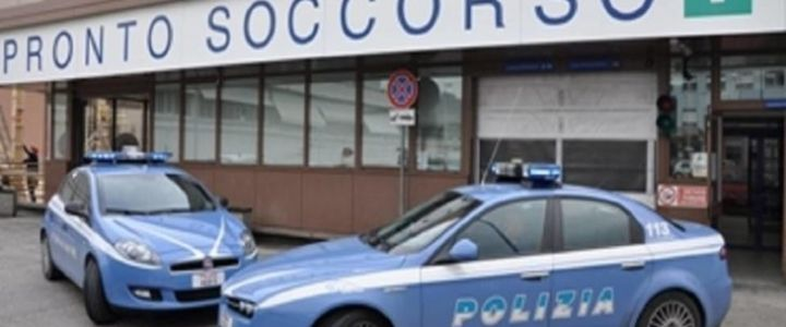 polizia-e-sanità-