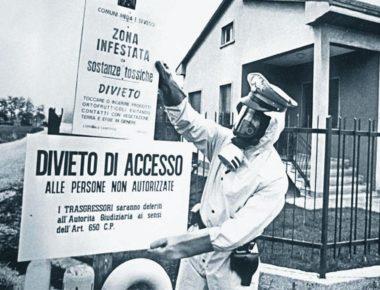 Seveso-disastro-diossina-cartelli