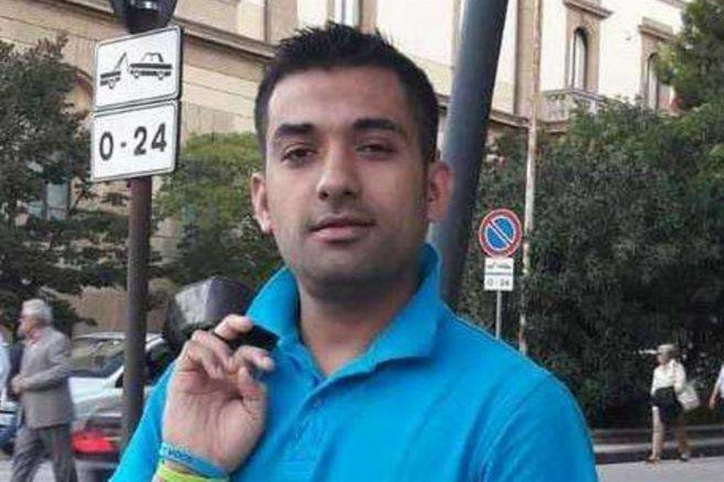 Adnan Siddique - Ansa