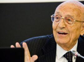 Sabino-Cassese-giudice-emerito-della-Corte-costituzionale-500x274