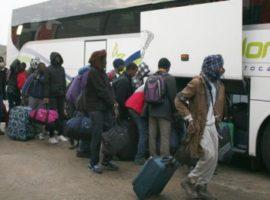 migranti-autobus