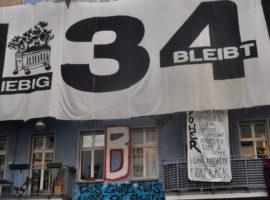 Berlino Liebig