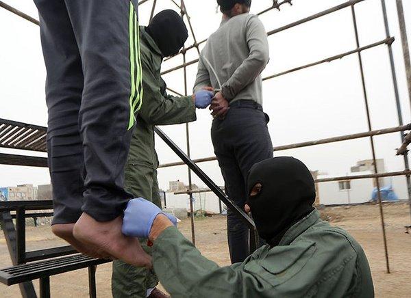 iran-impiccagioni