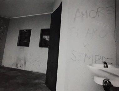 Foto di Giampiero Corelli