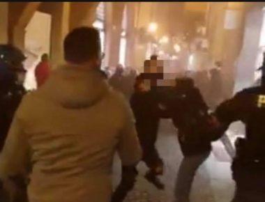 Bologna_scontri