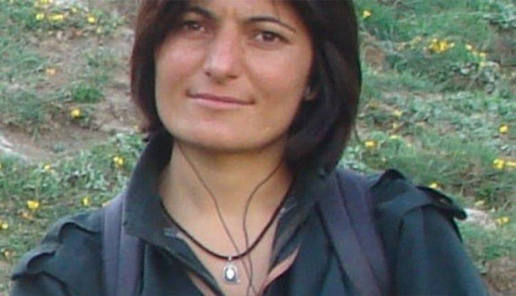 Zeinab-Jalalian-1