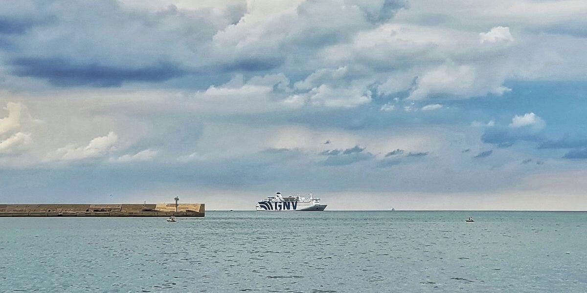 migranti navi-quarantena-e-verita-per-abdallah-said