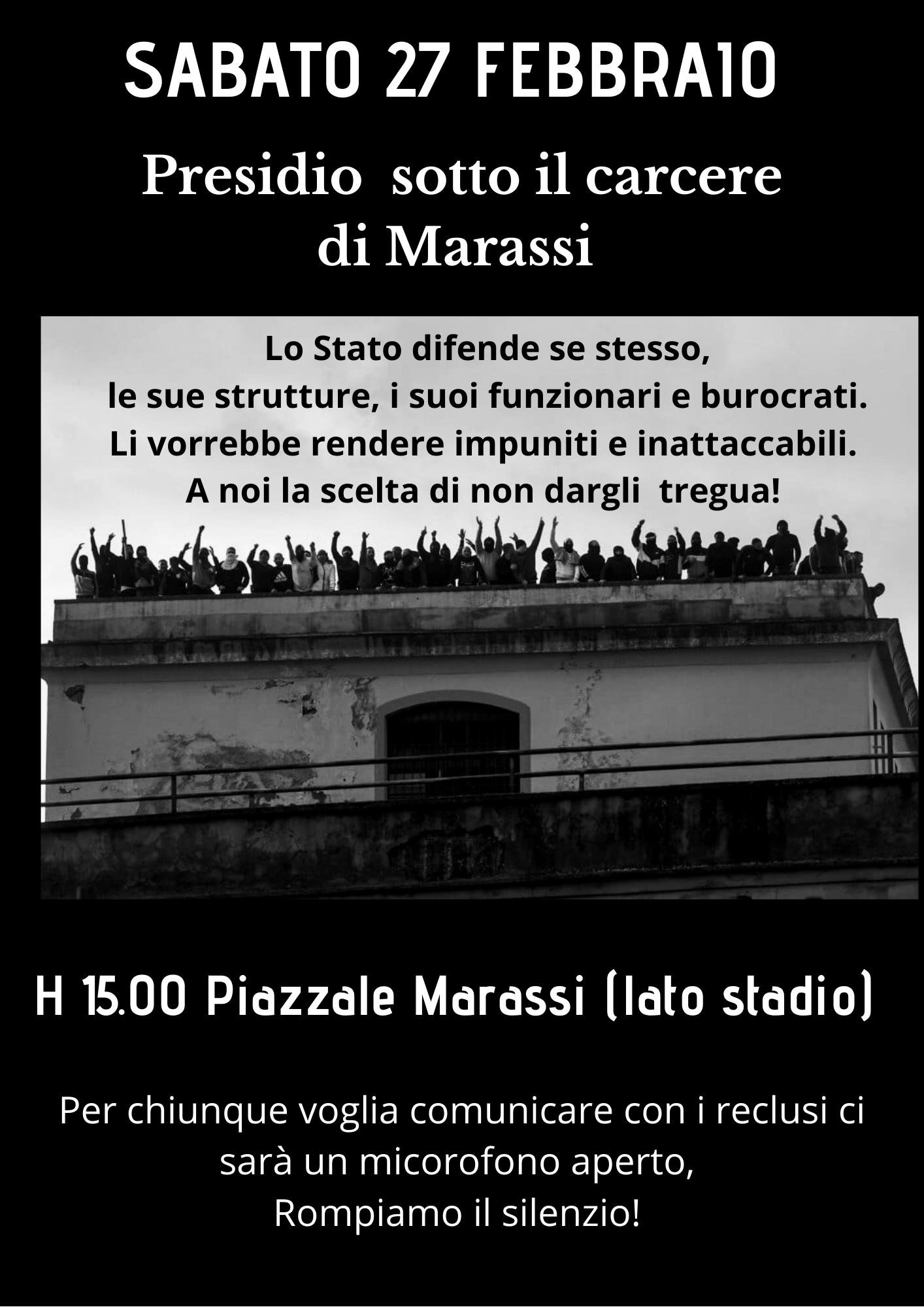 27.02 marassi
