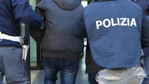 arresti1
