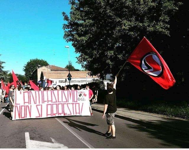 carpi antifascista1