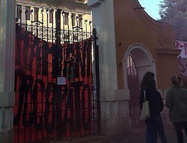 roma liceo mamiani