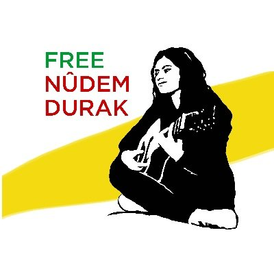 free nudem