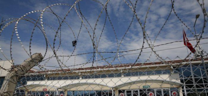 turchia carcere-700x325