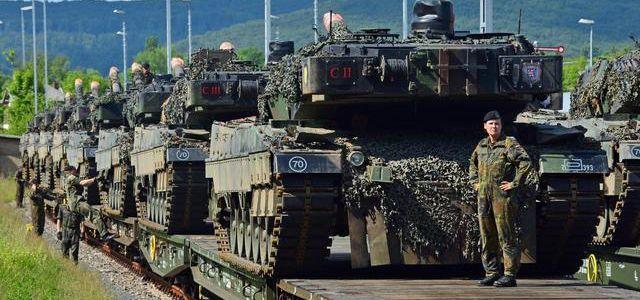 Carri-armati-sui-treni-