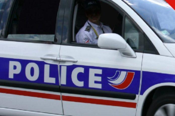 francia arresti