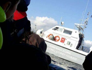 grecia respingimenti migranti