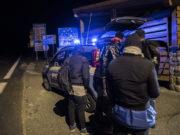 migranti-confine-francia-fotolapresse