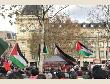 Francia-per-la-Palestina