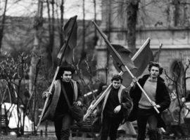 anni 70 uliano lucas