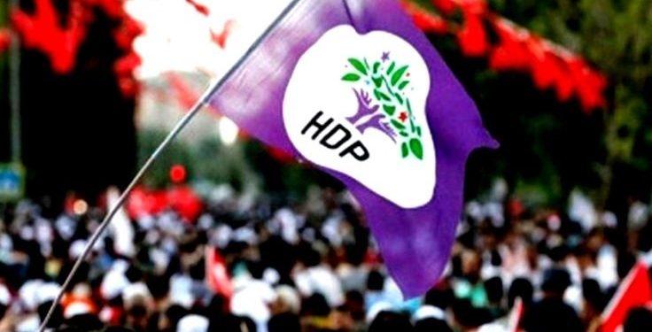 Turchia-HDP-curdi