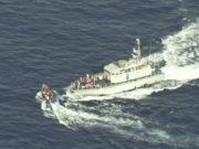 guardia costiera libica