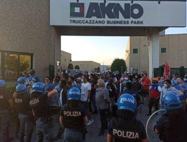polizia-trucazzano-repressione