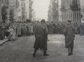 Palermo strage del pane 1944